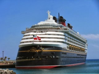 Darlin' Diva's Top 10.5 Tips for Planning a Disney Cruise Vacation