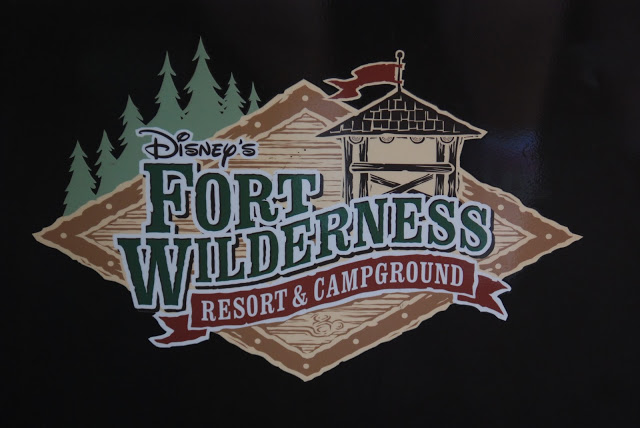 Top 5 Reasons to Stay at Fort Wilderness Resort and Campground at Walt Disney World