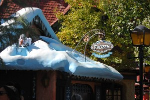 disneyblogfrozen2