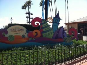 Drinking Around the World Safely at EPCOT in Walt Disney World