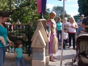 Rapunzel2