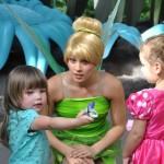 Tinker Bell2