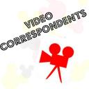 Video Sunday: runDisney Princess 1/2 Marathon Weekend Tips