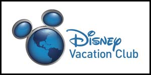 How does the Disney Vacation Club work? DVC 101 at Walt Disney World