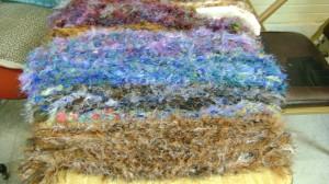 yarn 33