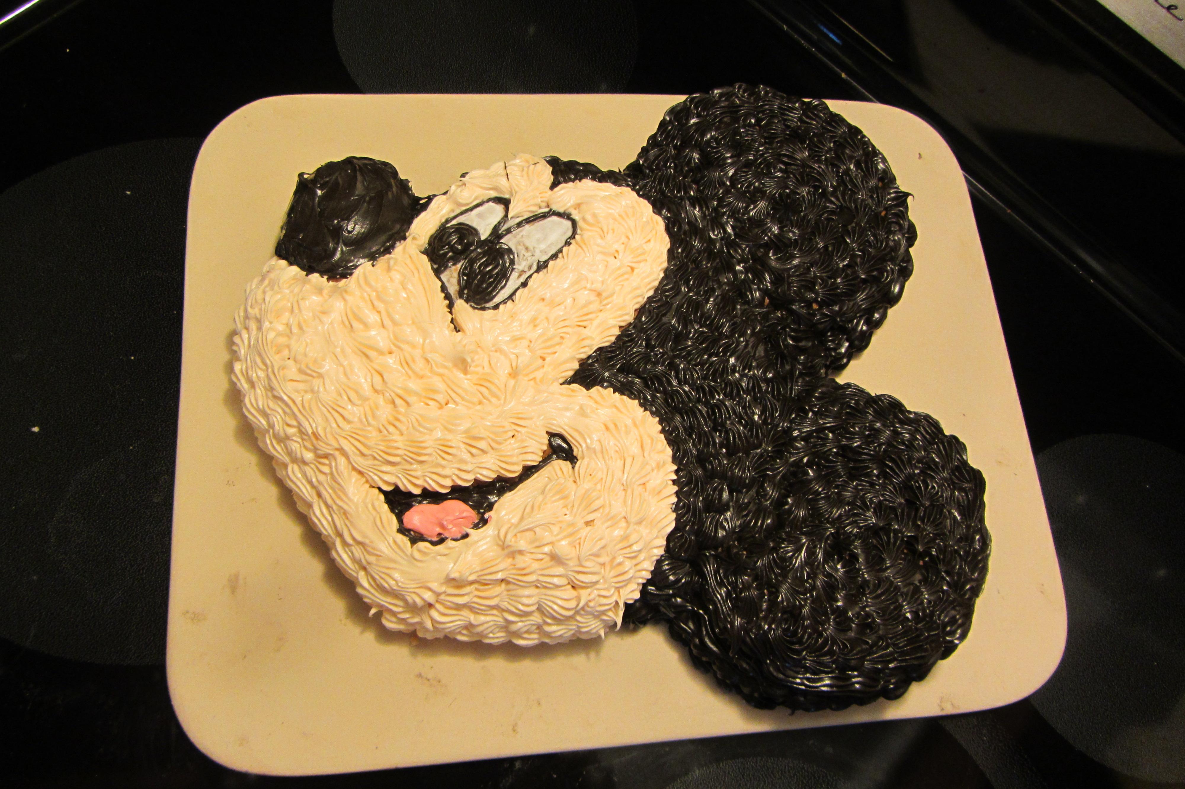 Disney Themed Birthday Parties Tips from the Disney Divas and Devos