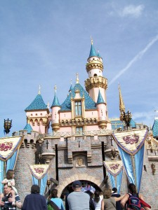 Disneyland News & Updates