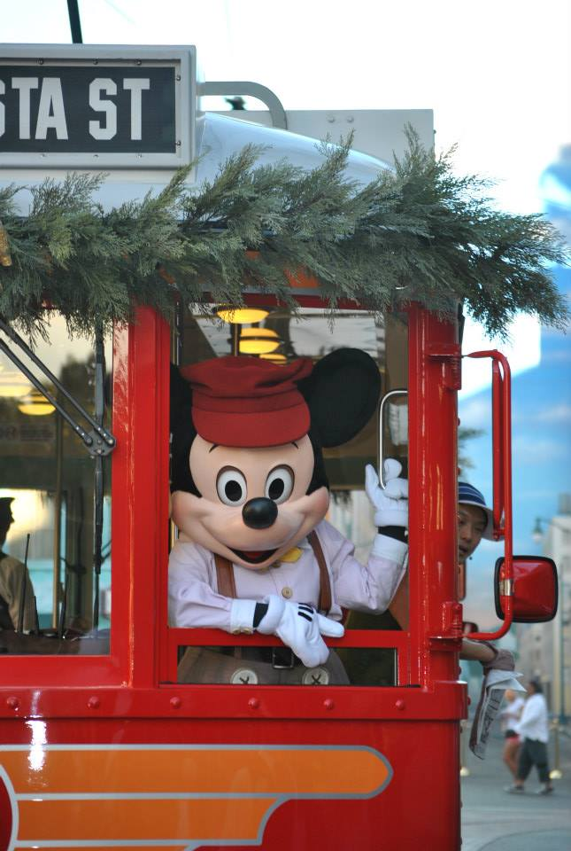 12 Tips for First Timers at Disneyland or Disney World
