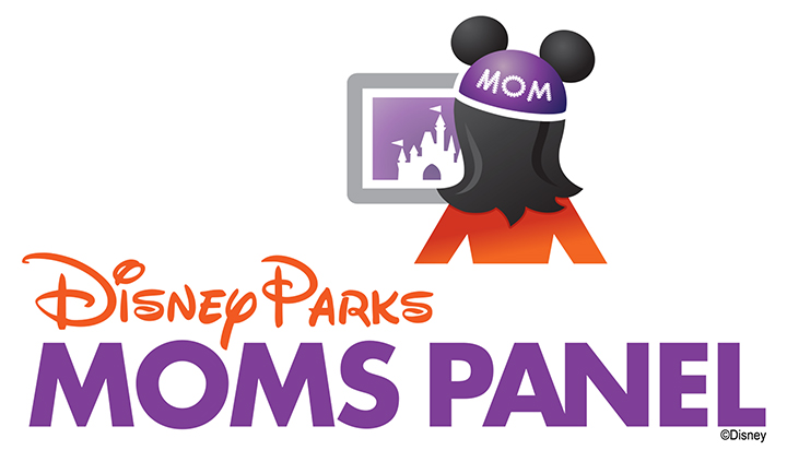 The 2015 Disney Parks Moms Panel Journey