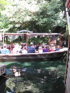 The Jungle Cruise At Disneyland Tips From The Disney Divas And Devos