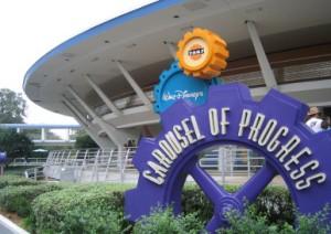 carousel-of-progress