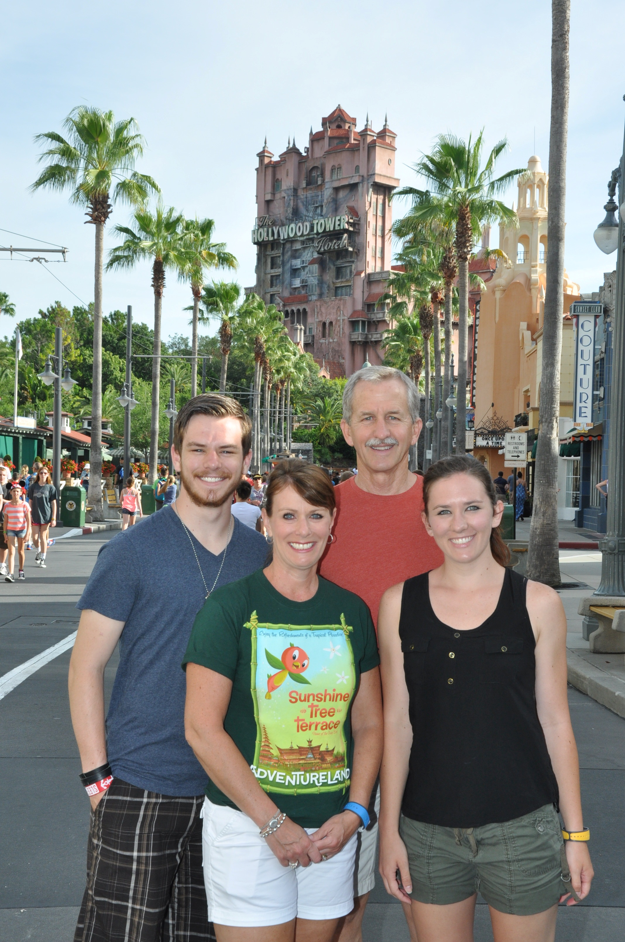 Walt Disney World's Memory Maker – Tips and Tricks