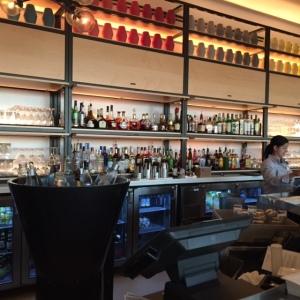 RM-California-Grill-Bar