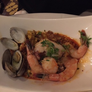 RM-California-Grill-Entree
