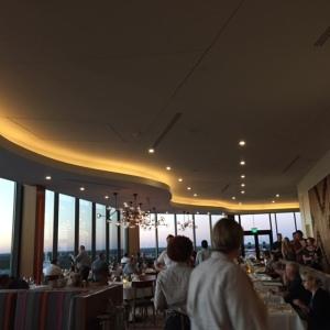 RM-California-Grill-Interior