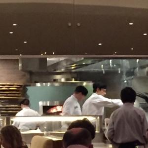 RM-California-Grill-Kitchen