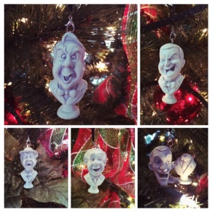 RM-Haunted-Mansion-Singing-Busts