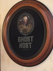 RM-Memento-Mori-Ghost-Host