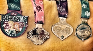 RM-Glass-Slipper-and-5K-Medals