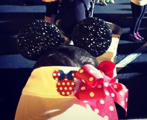 RM-Minnie-Visor