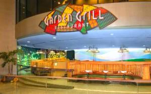 garden-grill