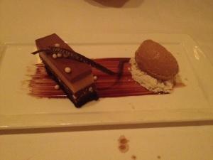 RM-Yachtsman-Dessert