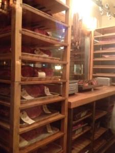 RM-Yachtsman-Steak-Storage