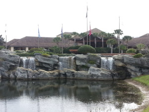 Disney World Military Discounts