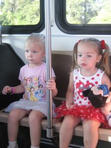 AK bus ride 3