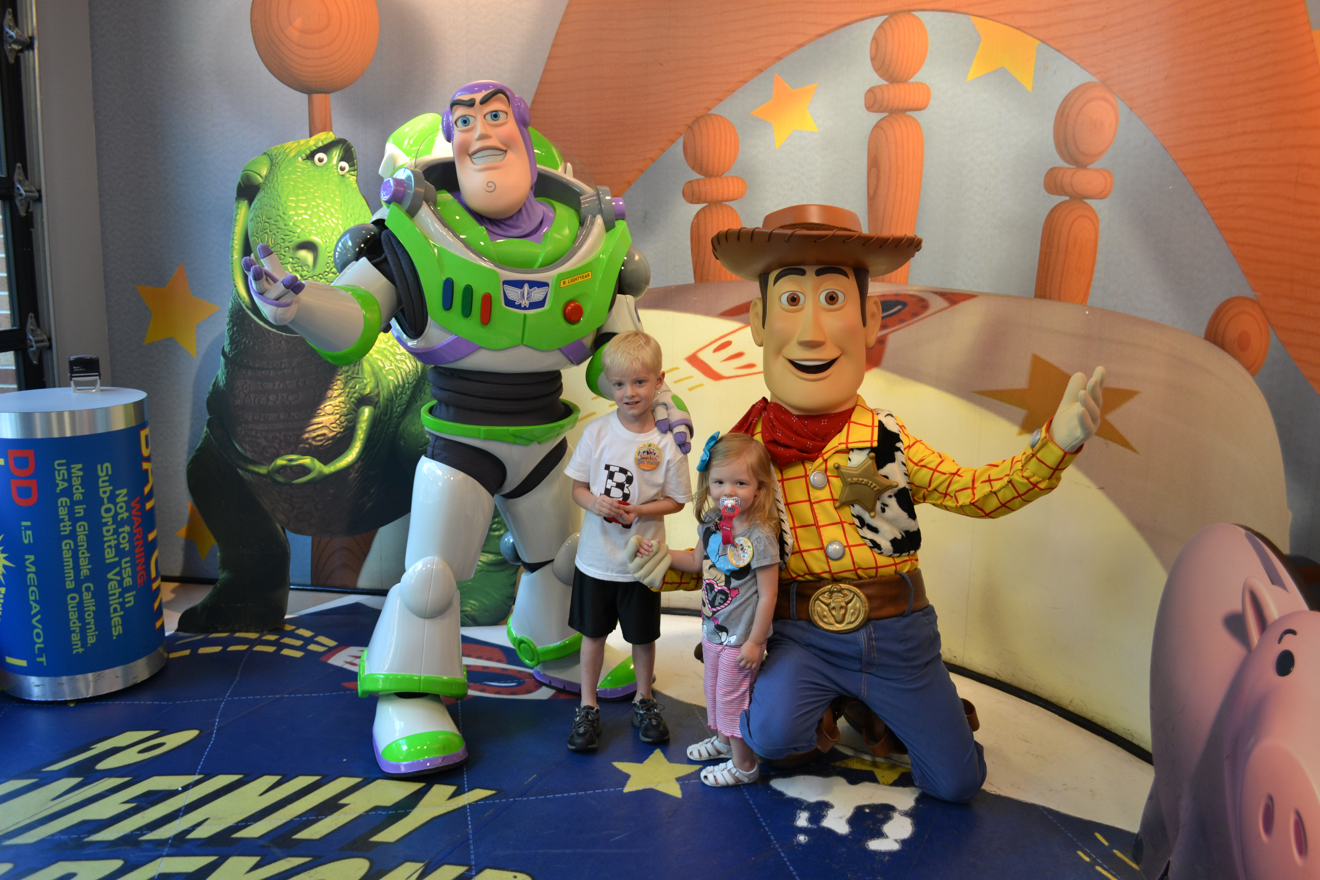 Should i take my toddler to disneys hollywood studios tips doc mcstuffins sofia the first maybe even one or two of the little einsteins there is also a disney junior character meal at the hollywood and vine kristyandbryce Images
