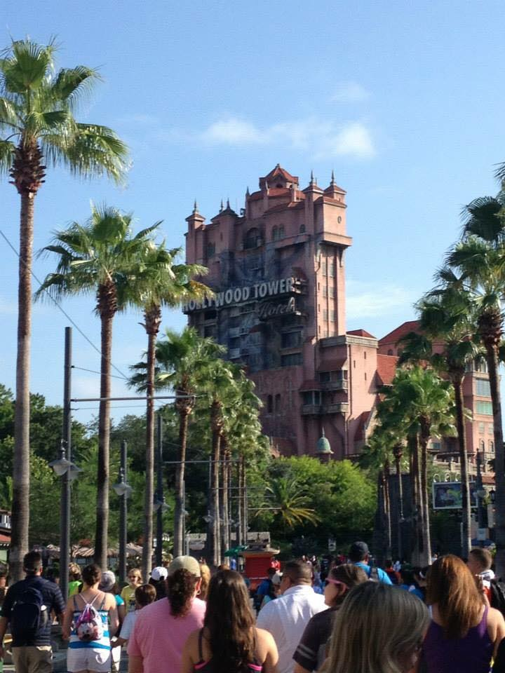 Should I Take My Toddler To Disney S Hollywood Studios Tips From The Disney Divas And Devos