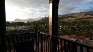 aulani view1