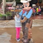 Disneylandmemories2