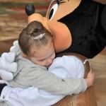 Disneylandmemories4