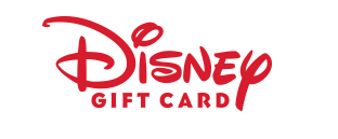 Using Gift Cards to Budget Your Disney World Trip