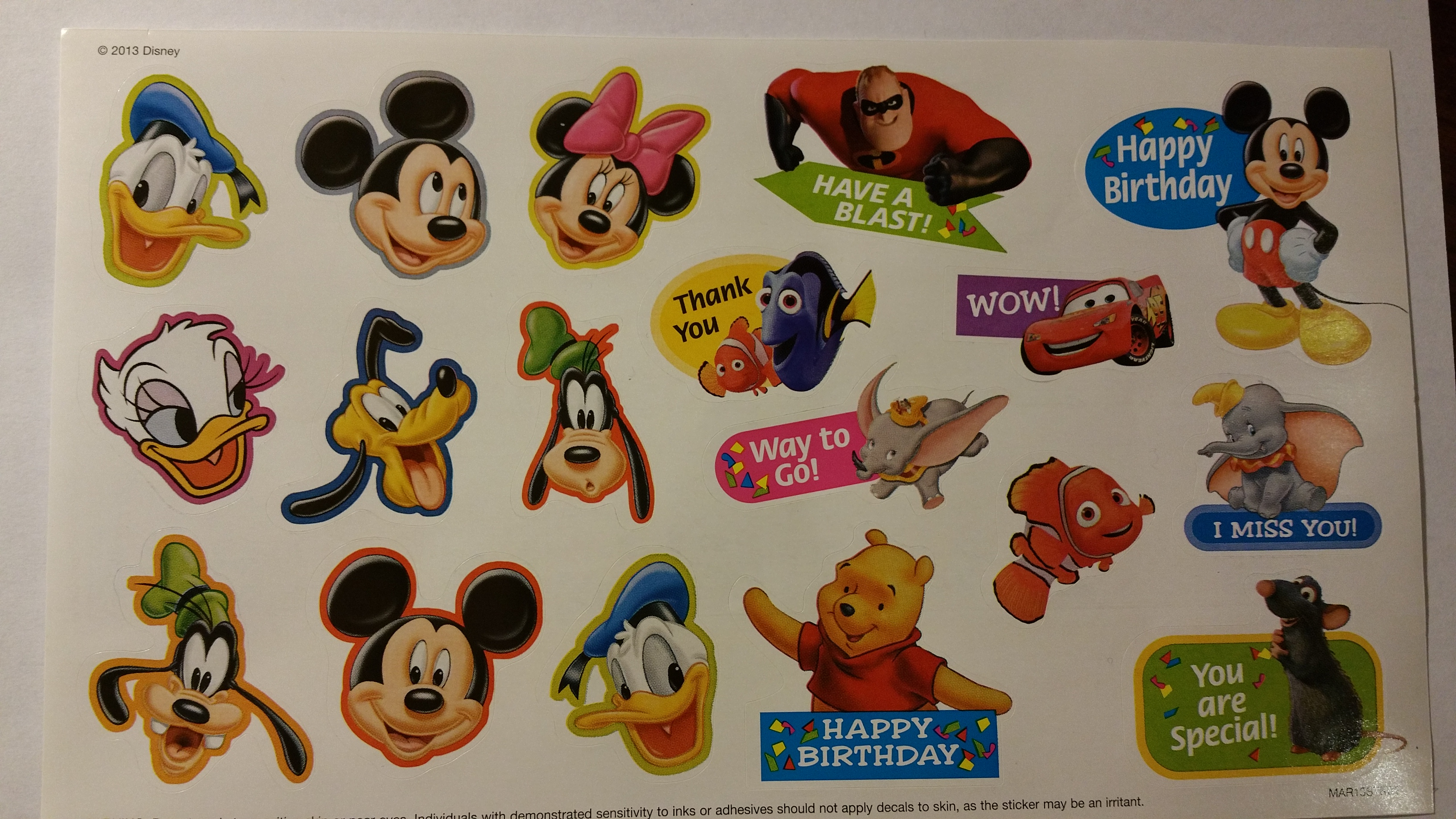 top ten free things in walt disney that make great souvenirs