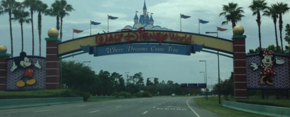 Wishes Diva's Guide to Fast Passes