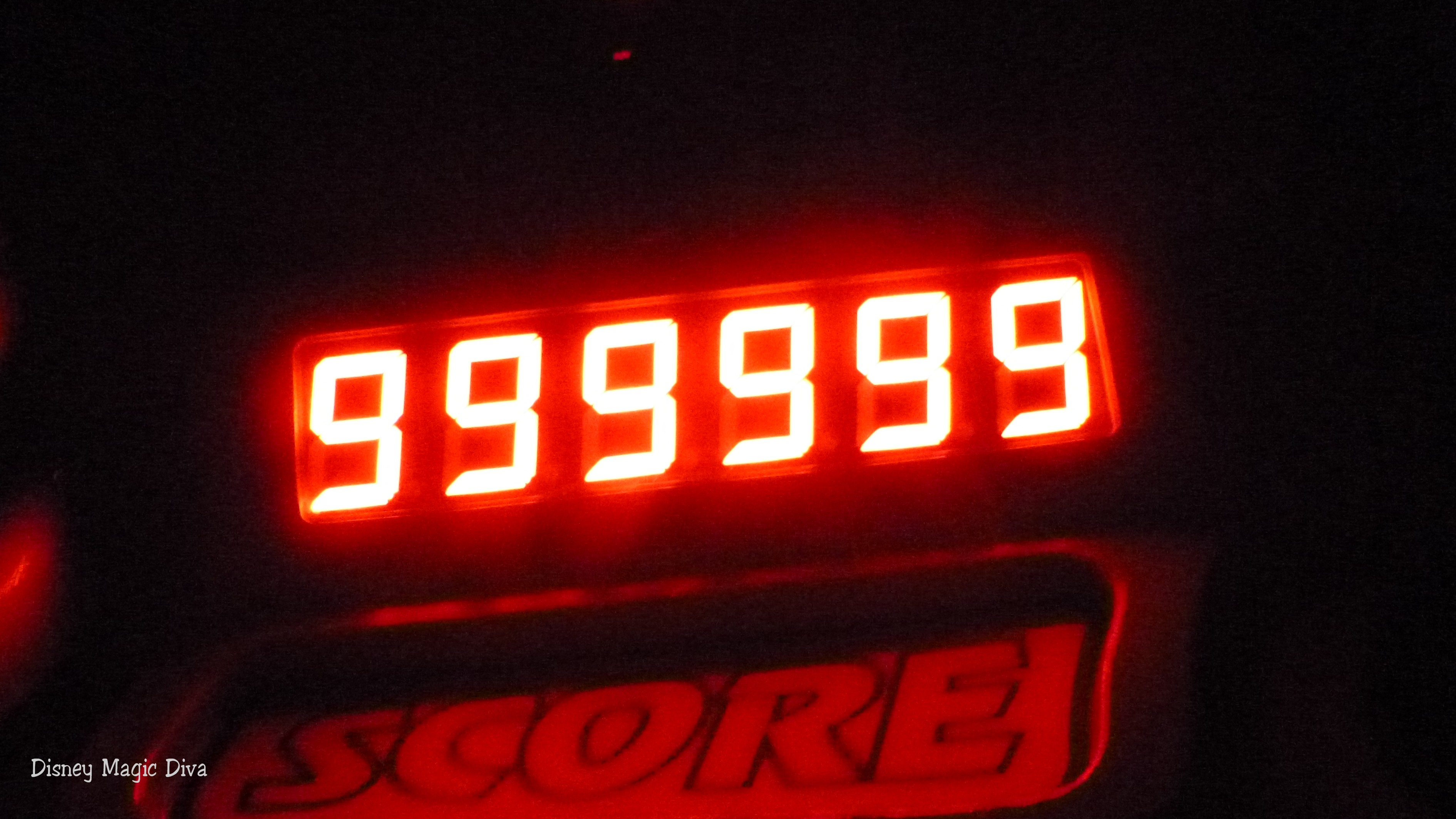 Throwback Thursday: 10 Tips for Becoming a Galactic Hero