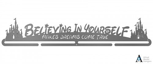 Believing-In-Yourself-Makes-Dreams-Come-True-zudSfx