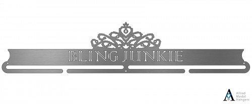 Bling-Junkie-bm0GCK