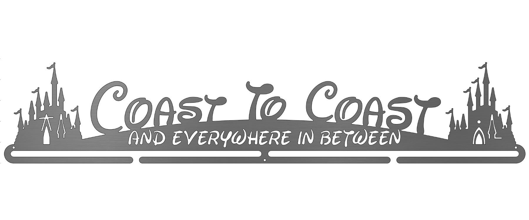 Coast-To-Coast-PqPYo2