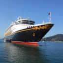 Disney Cruise Line – Day at Sea