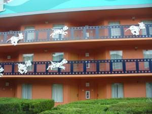 DisneyValueHotel