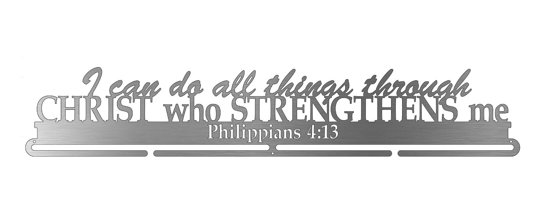 I-Can-Do-All-Things-Through-Christ-Who-Strengthens-Me-V7FUsd
