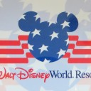 Disney Armed Forces Salute 2017 Announcement!