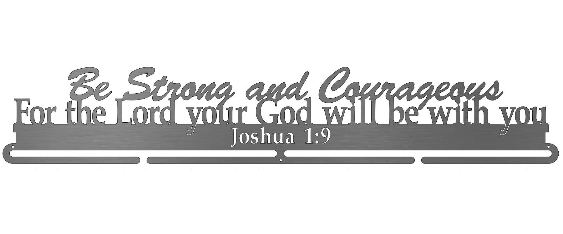 Joshua-19-VBBaYU