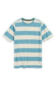 Smee shirt
