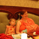 Top 3 Tips for Nursing Moms at Disney