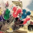 Disney Vacation Planning Tips: 25 Years of Disney Vacations