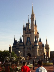 RM-Cinderella-Castle